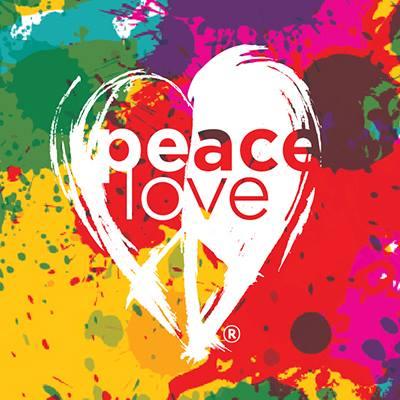 peacelove1489127_10152098389428819_1776963054_n