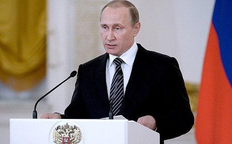 Vladimir-Putin-del_3596344c