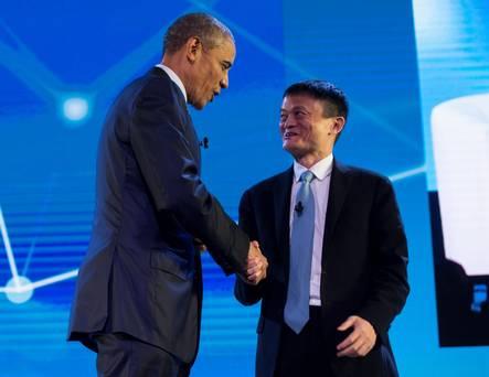 Ma and Obama - 2015-11-19_bus_14718248_I1